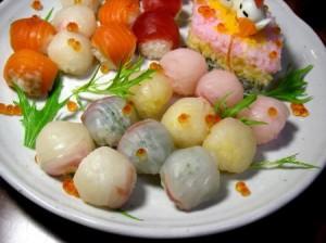 08hina_sushi6