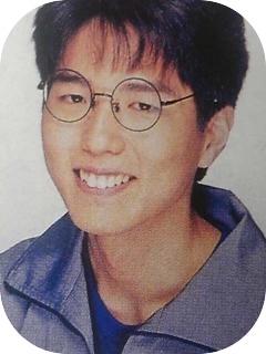 神谷浩史の画像 p1_30
